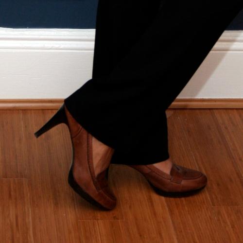 Adrianne Vitadini Shoes